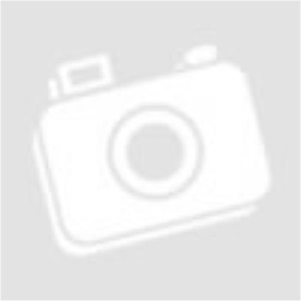 RUBOPHEN THERMO CUKORMENTES 500MG/10MG CITROM GRANULÁTUM 12X